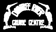 DRCC logo