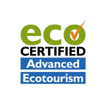 eco tour web colour
